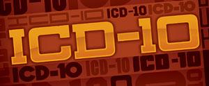 ICD10_Benefits